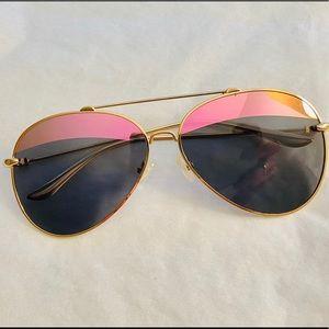 Aquaswiss sunglasses
